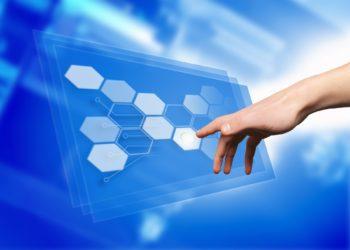 competenze digitali