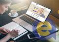 Enthusiam Program: imparare l'inglese online con ePRO Academy