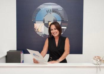 RES IMMOBILIARE - Rosanna Nucifora