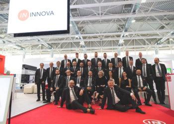 innovasoft